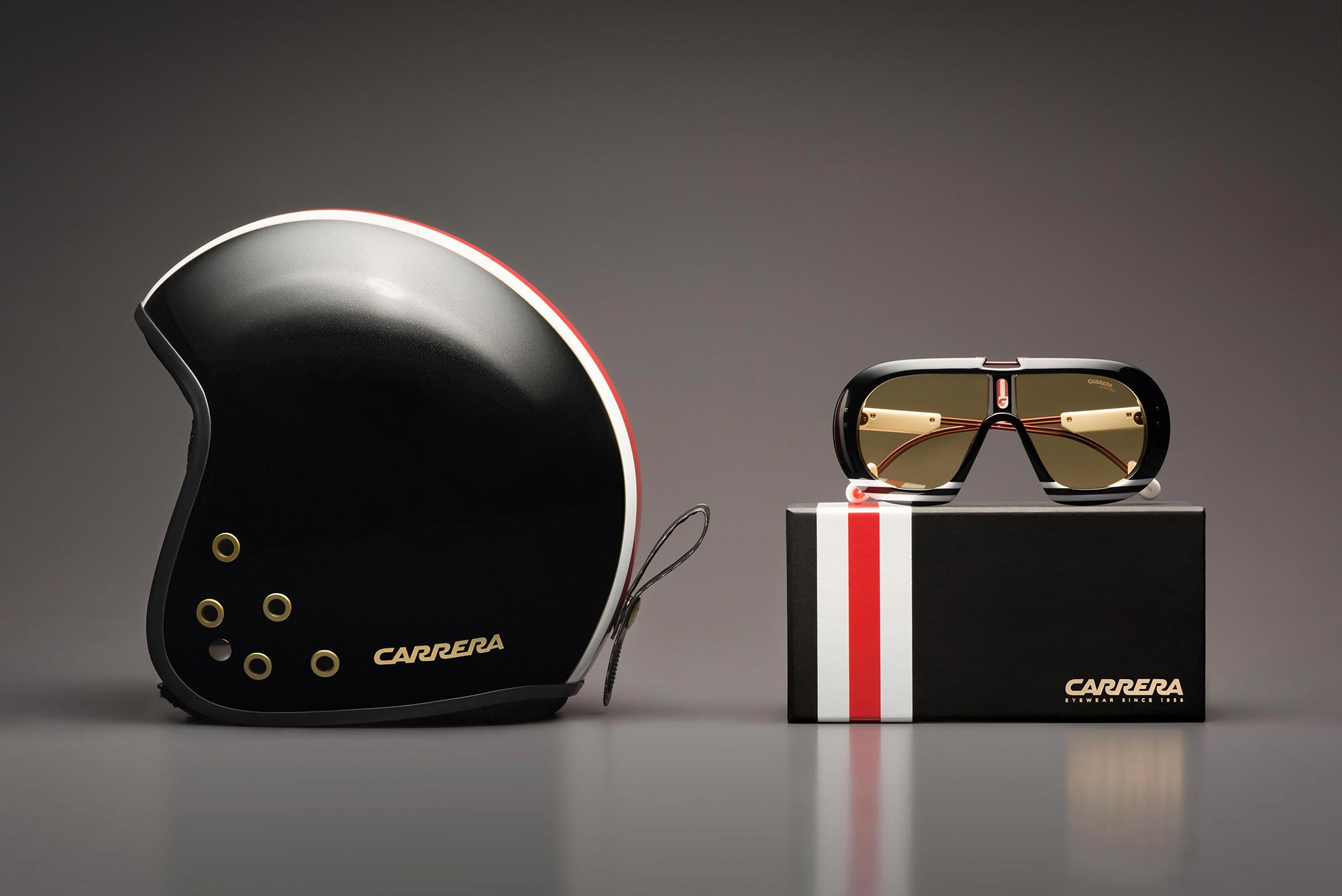 Carrera Photography Retouching